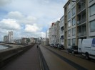 Boulevard de Ruyter 400